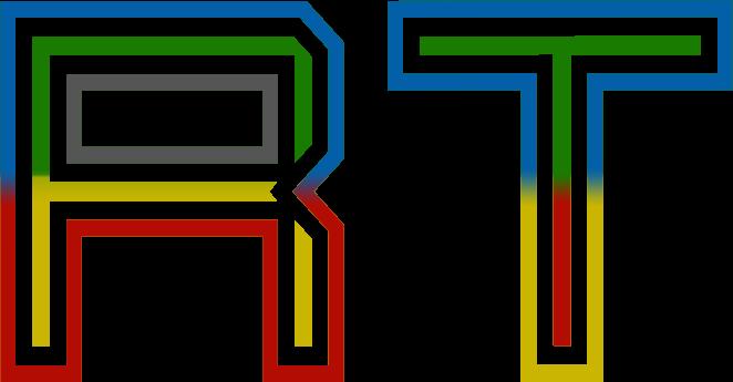 RAL kleuren